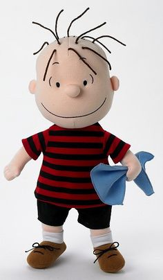 Linus Cloth 51285