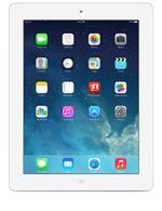 iPad with Retina display Wi-Fi 32GB - White - Apple Store (Suomi)