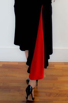 tango_dress_pavadita_black_red                                                                                                                                                                                 More