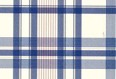 Ralph Lauren Wallpaper www.designerfabricsusa.com Lowest Prices online guaranteed!