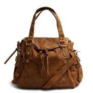 Brown Handbags & Purses|HandbagHeaven.com