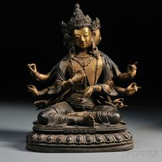 buddhist singles in hand county Buddhist places of worship website from business: the empty hand zen center was originally founded as the meeting house zen group, to offer a place for the practice and study of zen buddhism in westchester county.