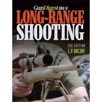 "Read ""Gun Digest Book of Long-Range Shooting"" by L. Brezny available from Rakuten Kobo. The long-range game has changed! It's been seven years since ballistics expert L. Brezny wrote the first edition of Gu."