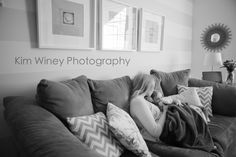 The Blog of Kim Winey: real life. your life. {Baltimore!}