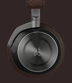 http://www.beoplay.com/products/beoplayh8