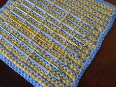 cro hooking patterns | butterflies cro hook applique vintage cro hook any free may