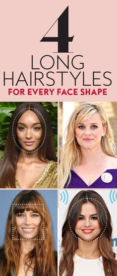10 Gorgeous Prom Hairstyles For Short Hair #hairstyles #prom ...