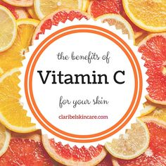 Vitamin C is a strong antioxidant that may also help rebuild collagen. In laboratory studies, vitamin C seems to reduce or even protect against damage to skin c Love Natural, Natural Beauty Tips, Anti Aging Moisturizer, Anti Aging Skin Care, Organic Skin Care, Natural Skin Care, Natural Hair, Get Healthy, Healthy Tips