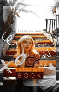 a totally awesome shop from jakepatt. ***option française*** … #random Random #amreading #books #wattpad