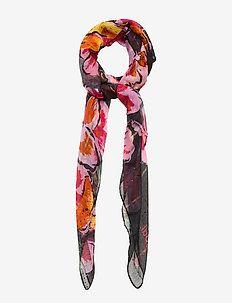 Desigual Women | Large selection of the newest styles | Boozt.com The Selection, Banana, Women, Style, Fashion, Swag, Moda, Fashion Styles, Bananas