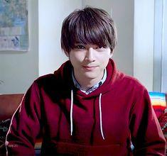 Ryo Yoshizawa, Asian Love, Live Action Movie, Japanese Boy, Ulzzang Boy, Nihon, Yokohama, Blackpink Jennie, Actor Model