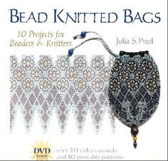 Art Bead Scene Blog: Great Bead Books- Old & New
