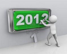 ... yapıyorsanız 2012 Yılında Yaşıyorsunuz Demek :)