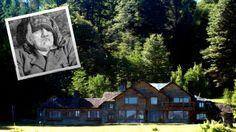 mansión Inalco - Buscar con Google