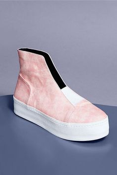 50+ cute sneakers for your most comfortable spring, ever