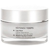 Matis Paris Repairing Eye Cream  Les Yeux 068fl oz * Want additional info? Click on the image.