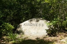 You'll find words of inspiration, eerie tales, and New England history on the Babson Boulder Trail on Cape Ann, Massachusetts Gloucester, Ancient Civilizations, Anthropology, New Hampshire, Rhode Island, Ancient History, Bouldering, Vermont, Carousel