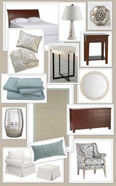 46 best spa inspired bedroom images dream bedroom bedroom decor rh pinterest com