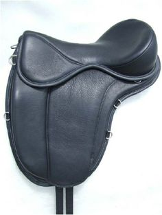 FREEFORM ELITE DRESSAGE Ref. Code : FRE B EL = saddle base FREST15 = Elite dressage seat For optionals see additional chart.
