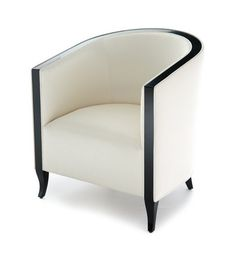 Kenzo - Chairs - Collection - The Sofa & Chair Company