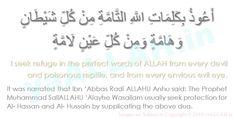 nazar e bad ki dua from quran,nazar ki dua in hindi,muslim evil eye,nazar lagna in english