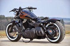 84 fantastiche immagini su moto harley davidson bikes harley