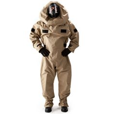 Google Image Result for http://www.thebigredguide.com/images/products/250/lion-apparel-icg-protective-suits.jpg