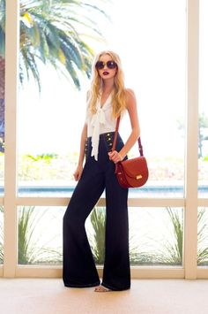 Gotta love Rachel Zoe's style!