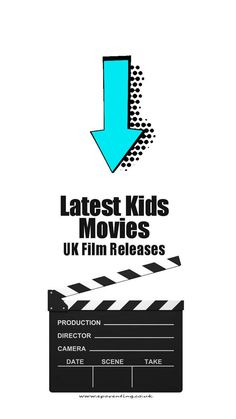 We look forward to the cinema releases for September and October 2021, and discover what is in store for October Half Term 2021 at the movies. Latest Family Movies, October Half Term, Cinema, Film, Movie, Movies, Film Stock, Films, Movie Theater
