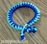 fun easy crafts for teens - Bing Images