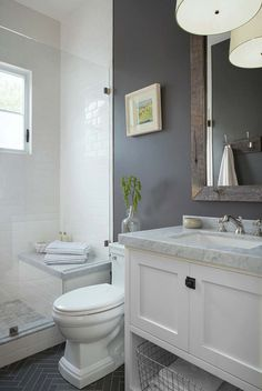 Gorgeous update to a farmhouse style home in Mill Valley