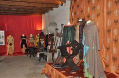Karel IV. oděv Wardrobe Rack, Furniture, Home Decor, Decoration Home, Room Decor, Home Furnishings, Home Interior Design, Home Decoration, Interior Design