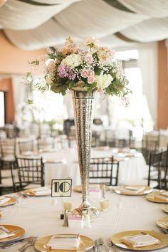 board 159157 art deco wedding flowers great gatsby wedding 1920s wedding dream