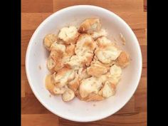 Snack Recipes, Snacks, Chips, Muffins, Youtube, Food, Appetizer Recipes, Appetizers, Muffin