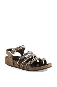 00a2d65d155cdc Circus by Sam Edelman  Alex  Sandal available at  Nordstrom Shoe Box