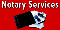 Mobile notary traveling notary public, travel la notaries. LA traveling notary areas, santa monica, culver, beverly hills, malibu, sherman oaks, marina del rey, westwood notary services. We are a 24 / 7 mobile notary travel agent in LA, were notary signer loan write-up notarypublic, signing notarizations day-to-day service, and will also help any and all customer or clients in need of a notary. We concentrate on notarization and realestate, escrow documents, re-notes, and contracts and more.