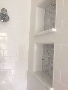 A small bathroom remodel can be deceptive. Worry too much and you may be delightfully surprised that you pulled it off with such ease. Underthink it and you may get bitten in the end. Small bathroom…MoreMore