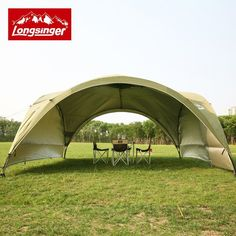 Cheap tent awning Buy Quality c&ing tent canopy directly from China large c&ing tent Suppliers Summer outdoor super large c&ing tent canopy tent ... & Shadebrella Beach Sun Shade Canopy | Cabana | Beach Cabanas ...