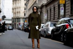 Go bold prints or go home