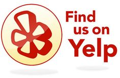 Did you know that you can find our Naperville towing company on Yelp? Are you a Yelper in need of a tow truck service? How can we Yelp you? Call our team Trigger Point Massage, Lymphatic Drainage Massage, Towing Company, Car Repair Service, Trigger Points, Oil Change, Deep Tissue, Car Shop, How To Make Notes