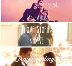 STELENA FOREVER. IT MAY NOT BE ENDGAME ON THE SCREEN BUT IT IS IN MY HEART