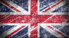 flag, united kingdom, british flag - http://www.wallpapers4u.org/flag-united-kingdom-british-flag/
