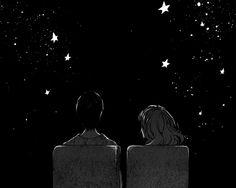 "citre: "" (+) "" Que se enamore de mi."