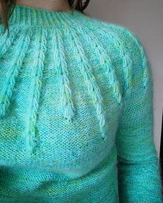 Ravelry: Carinaballerinak's Sorrel Winter Knitting Patterns, Knitting For Beginners, Knitting Projects, Ravelry, Knitting Designs, Knitting Beginners, Knitting, Crocheting, Loom Knit