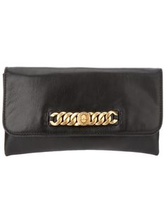 MARC BY MARC JACOBS - CHAIN LINK CLUTCH