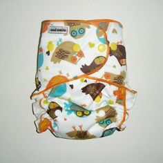 Simple Diaper-Sewing Tutorials: Online Free Downloads--Lots of free patterns for all sorts of diapers. All FREE!!