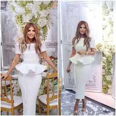 I found some amazing stuff, open it to learn more! Don't wait:https://m.dhgate.com/product/2018-white-arabic-evening-dresses-elegant/403838681.html