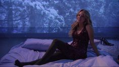1.11 Roman Holiday - 111GossipGirl1062 - Gossip Girl HQ Screencaps
