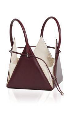leather purses and handbags Luxury Handbags, Purses And Handbags, Cheap Handbags, Cheap Bags, Cheap Purses, Tote Handbags, Expensive Handbags, Spring Handbags, Wholesale Handbags