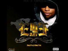 Lil Eazy-E - Prince of Compton (2008)
